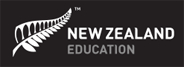 Education NZ