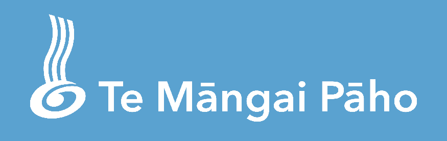 Te Māngai Pāho