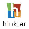 Hinkler Books