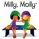 Milly Molly Group Holdings