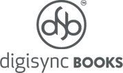 DigiSync Books