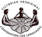 Victorian Aboriginal Corporation for Languages