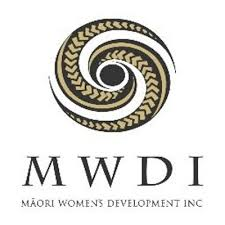 Māori Women's Development Inc