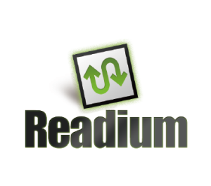 Readium for Chrome
