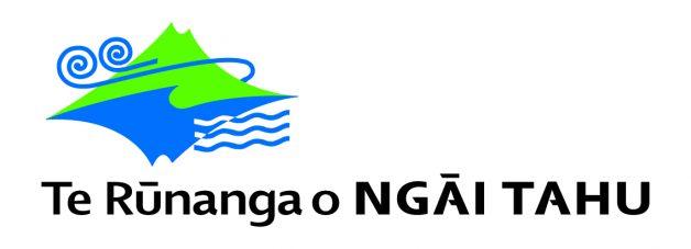 Te Rūnanga o Ngāi Tahu