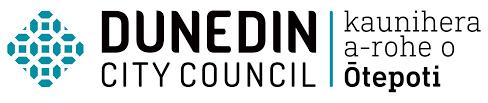 Dunedin City Council