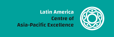 Latin America Centre of Asia-Pacific Excellenc