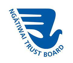 Ngātiwai Trust Board